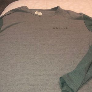 O'Neill mens shirt XL